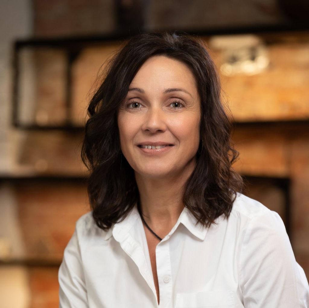 Birgit Haller