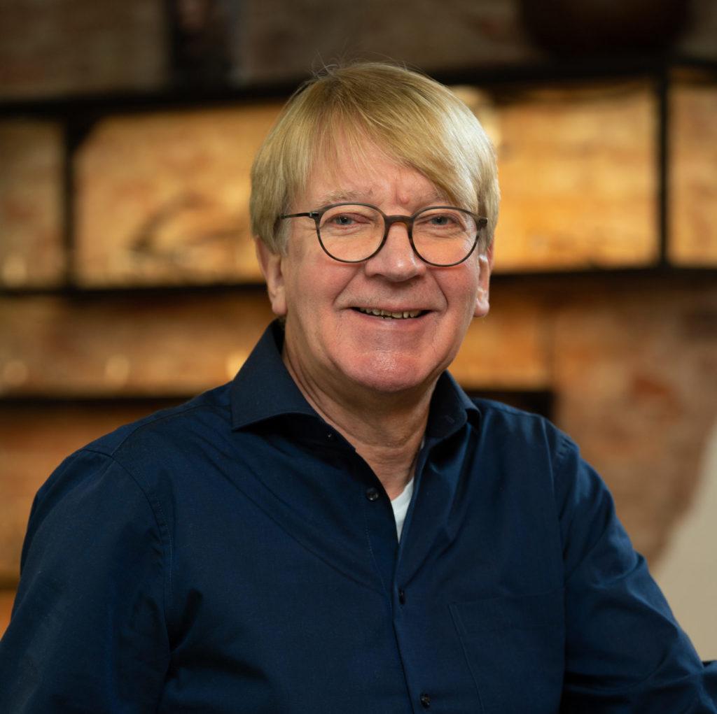 Jörg Sonder